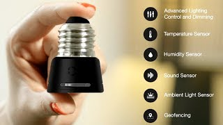 7 Smart Home Tech 2018 You Should Have