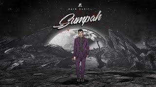 Naim Daniel - Sumpah (Official MV)
