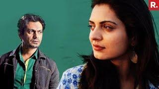 Nawazuddin Siddiqui Confesses To Extra-Marital Affair