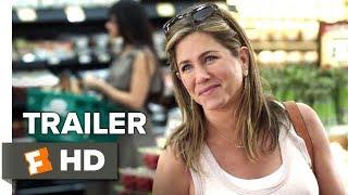 MOTHER! Trailer 2017