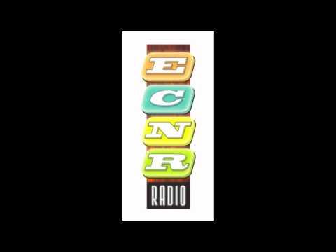 ECNR  news #001
