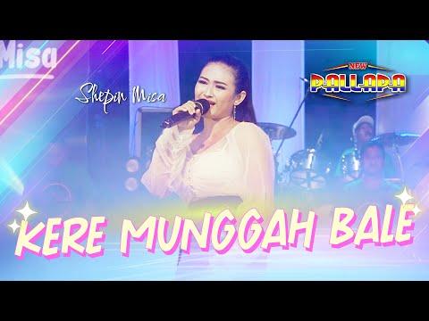 Download Lagu Shepin Misa Kere Munggah Bale Mp3