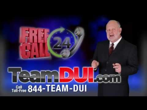 DUI Arraignment | Avoid GA ALS | DUI Court Dates Explained