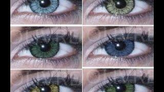 03 49 · Lentes de contato coloridas baratas Soflens Star Bausch Lomb comprar 8096803032