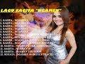 Download  SPESIAL LAGU NGAMEN DARI SAGITA DJANDUT MP3,3GP,MP4