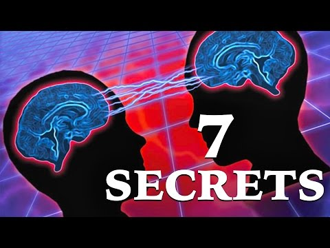 How to Avoid Being Manipulated: 7 Secrets