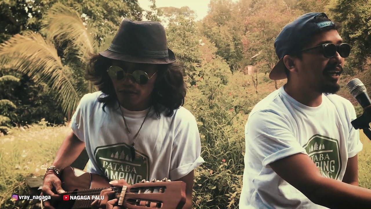 Download LESTARI ALAMKU   VRAY & BENO   CAMPING KAMPUNG PATABA (Official Music Video) MP3 Gratis