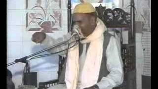 qalandar rabia basri by najam shah noshahi part1 by wasim03066091422