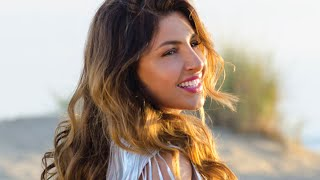 Έλενα Παπαρίζου - Καλοκαίρι Και Πάθος (Official Music Video)