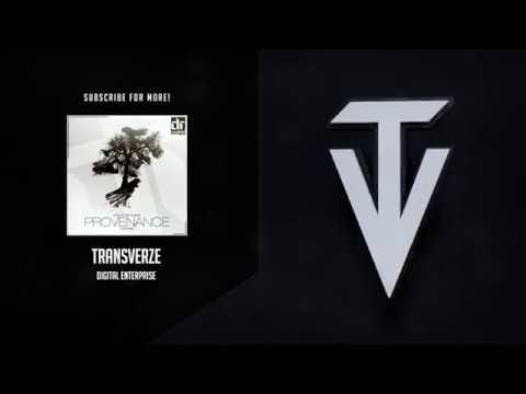 Transverze - Digital Enterprise (Official Preview)