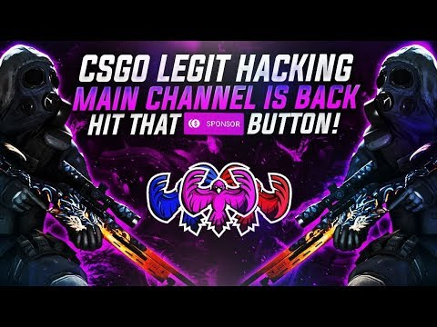 LEGIT HACKING TO GLOBAL + NEW MEDALS & INV CHANGER + STICKERS | LETHALITY ONLY 8 EURO | FACE CAM