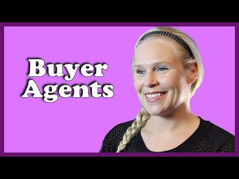 Why Do I Need a Real Estate Agent to Buy a Home?
