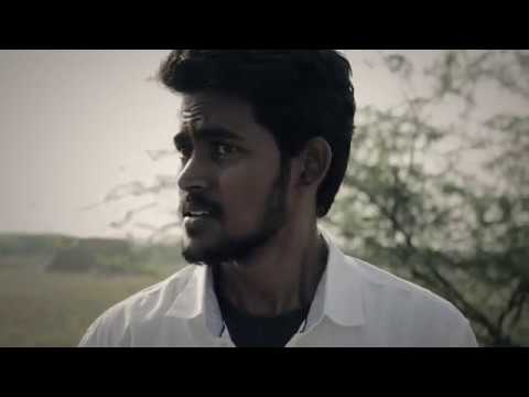 ROAD | Web Series | Episode-3 | like,share,subscribe.