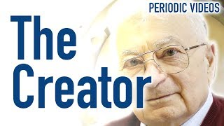 The Element Creator - Periodic Table of Videos