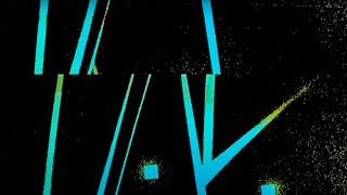 Alex Banks - Hush (Live at Loft, Brighton UK album launch June 2014)