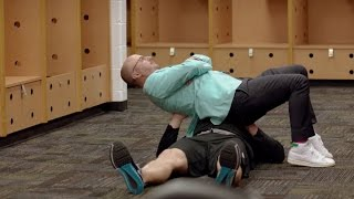 Men In Blazers: Tackle Football | Best of Men In Blazers (Ep 28) | NFL