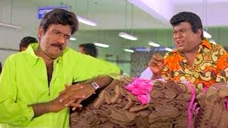 Goundamani Senthil Hit Comedy Collection|Goundamani Senthil Non Stop ComedyScenes|TamilComedyScenes|