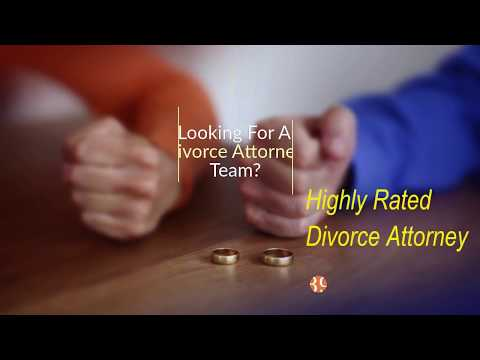 UNCONTESTED DIVORCE ATTORNEY FORT WORTH TX
