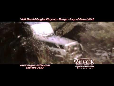 Mud Final Youtube