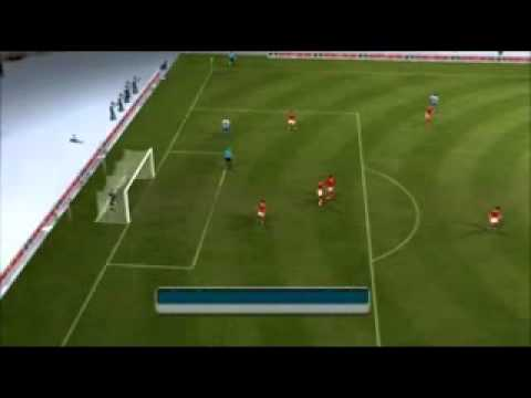 FIFA 12 100 Yellow cards buy the referee