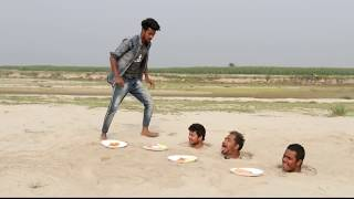 Must Watch Funny😜😜Comedy Videos 2019 Episode-47 || Bindas fun ||