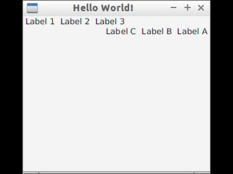 JavaFX example of using scene.nodeOrientationProperty().setValue(NodeOrientation.RIGHT_TO_LEFT)