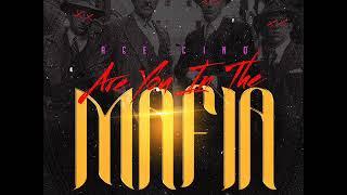 Ace Cino -  Mafia Boss (prod. By Marcmadness)