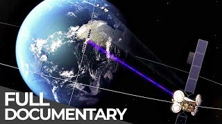 Satellites: How They Change Our Lives | Space Science | Episode 5 | Free Documentary