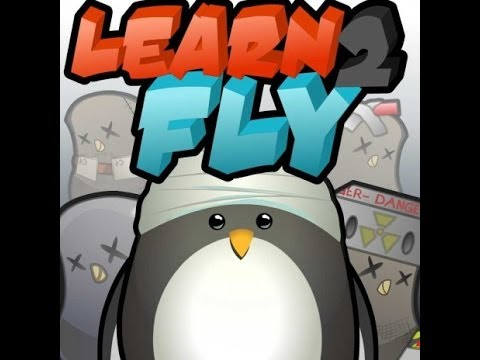 Learn To Fly 2 Hack - Unlimited Fuel , Unlimited Bonus Shop Cash , Unlimited Cash.