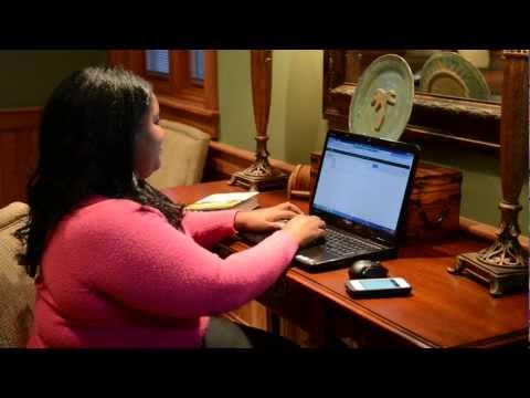 The Benefit Bank of South Carolina - FREE tax filing service