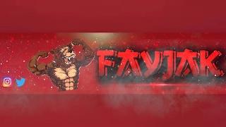 Fortnite Battle Royal -Live-