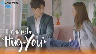 I Cannot Hug You - EP24 | Take Care of You [Eng Sub]