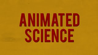 Download Animated Science 2013 Video