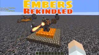 embers tutorial Videos - 9tube tv