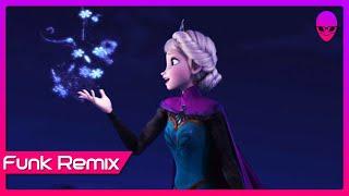 MC Elsa - Livre Estou (SrSider Funk Remix) (Official Music Video)