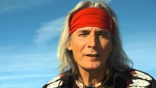 "Bergfeuer ""traumalarm""offz.jabel-alpen-welle Video"