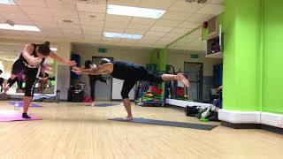 les mills body balance 79 submission