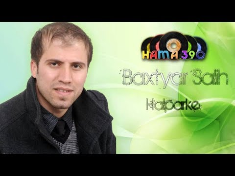 Xxx Mp4 Baxtyar Salih Halparke New BY Hamay Jaza 3gp Sex