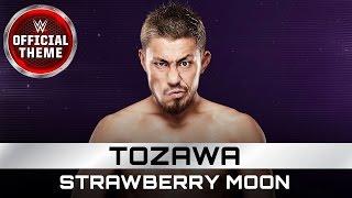 Tozawa - Strawberry Moon (Official Theme)