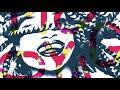 Oumou Sangare Feat Tony Allen Yere Faga Sun El Musician Remix mp3