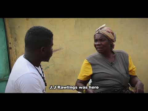 Xxx Mp4 How Ghanaians Migrated From Ghana To The Gambia Ghana Town 3gp Sex