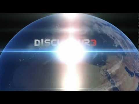 Australia UFO- Aug 2012 *That's No Blimp!*  Check It Out...