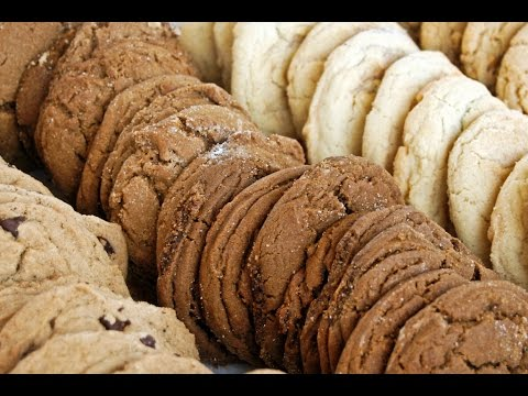 Hot or not, bill would simplify sales tax on baked goods