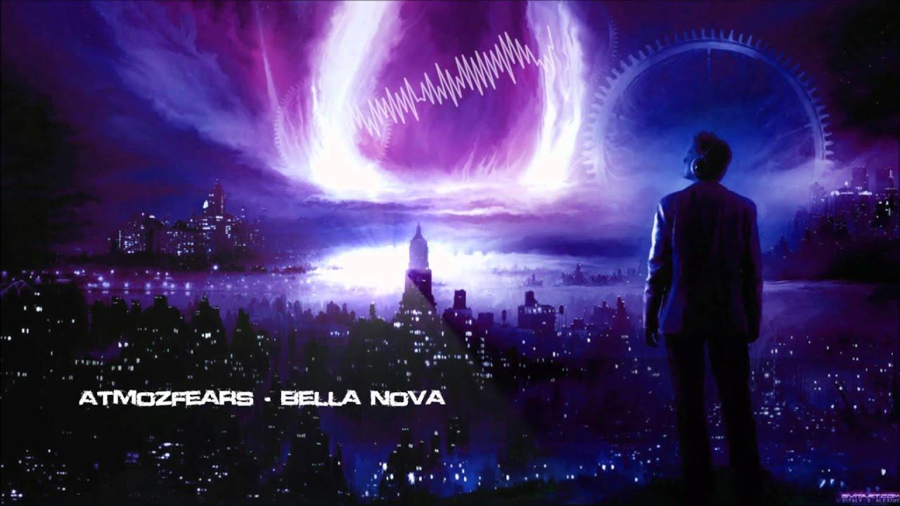 Atmozfears - Bella Nova