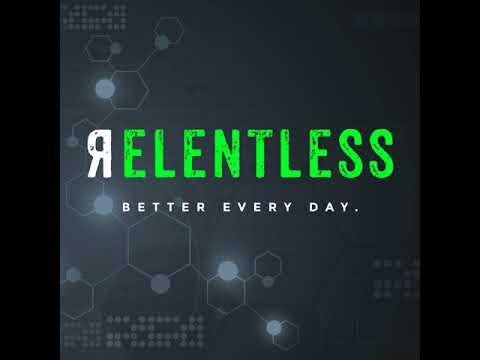 Relentless Dietetics   Attainability vs Acheivability