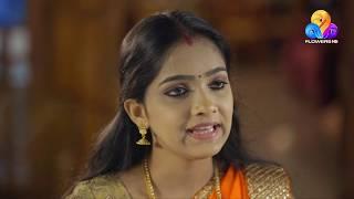 Arayannagalude Veedu | Flowers | Ep# 159