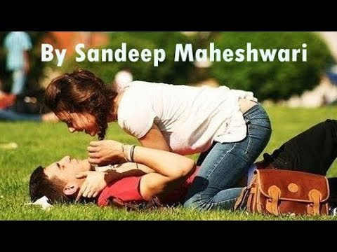 Talks Of Teenage Girls And Boys By Sandeep Maheshwari   How Teen Girls And Boys Talk To Each Other?