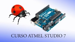 Crash-Bang Prototyping How to Use a USBTiny with Atmel