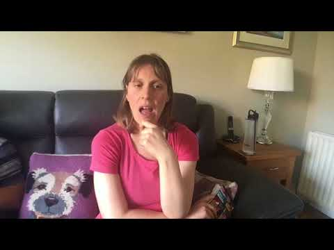 Slimming World Vlog 77 An Expected Gain