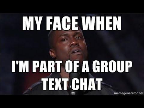 How To Stop Group Text On Galaxy S8!!